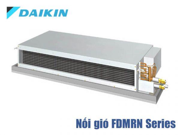 Điều hòa nối ống gió Daikin FDMRN Series