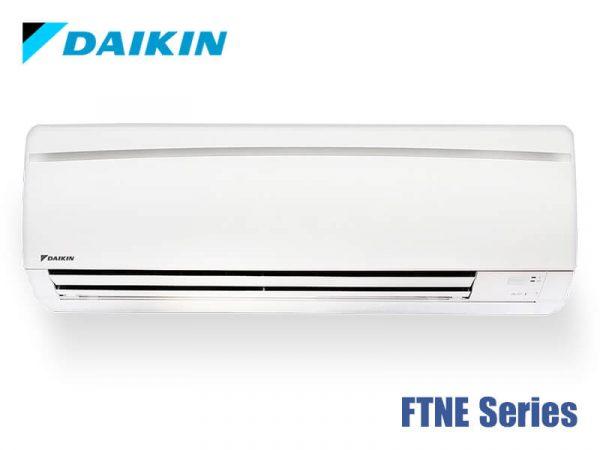 Daikin FTNE - 1 chiều tiêu chuẩn
