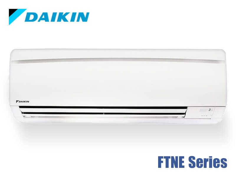 Daikin FTNE Series