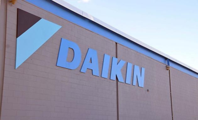 Daikin mạnh tay đầu tư cho quỹ khởi nghiệp