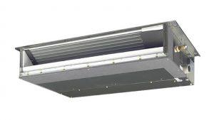 Dàn lạnh-multi-Daikin-CDXM50RVMV nối gió 1 chiều inverter 18000btu