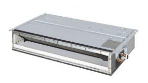 Dàn lạnh-multi-Daikin-CDXP25RVMV nối gió 1 chiều inverter 9000btu