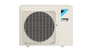 Dàn nóng multi-Daikin-4MKM80RVMV-1 chiều inverter 27000 btu