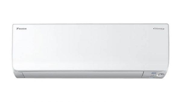 Điều hòa Daikin FTHF35RAVMV 2 chiều 12000Btu Inverter