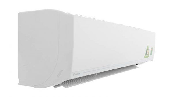 Điều hòa Daikin FTKA60UVMV 1 chiều 21000Btu Inverter