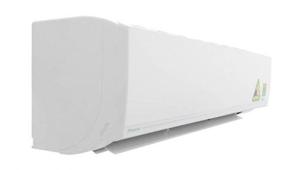 Điều hòa Daikin FTKA71UVMV 1 chiều 24000Btu Inverter